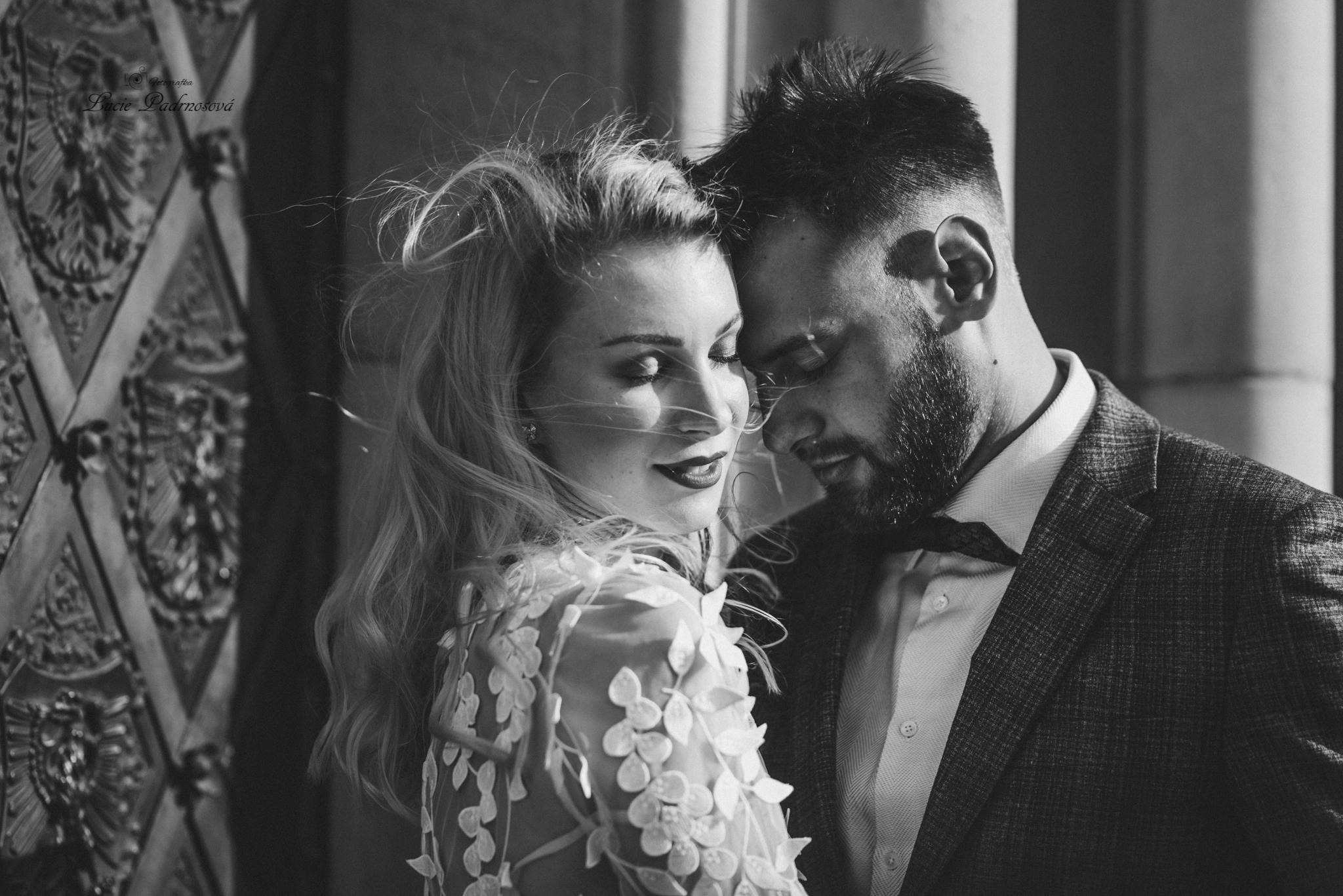 Náhled aktuality Svatební foto kurz